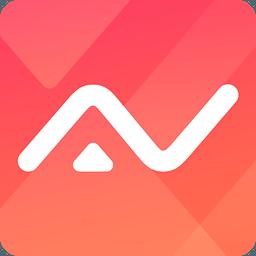 美拍大师 1.3.1.0 官方版