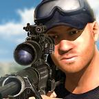 狙击手行动3D:Sniper Ops 3D 38.0.1