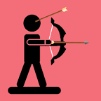 弓箭手:The Archers 1.0.5