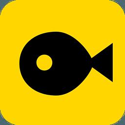 微视频 1.2.2