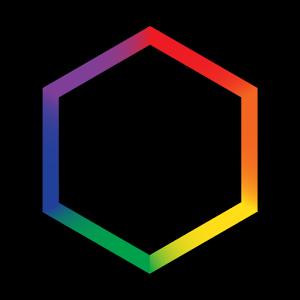 匹配颜色:Spectragon 1.0.9