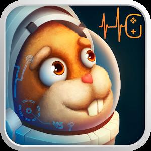 太空动物SpaceAnimals 1.09