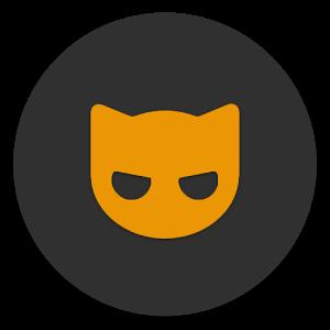OrangeKitten PRO-Layers Theme 4.4.2