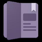 日记 Diary 3.1.1