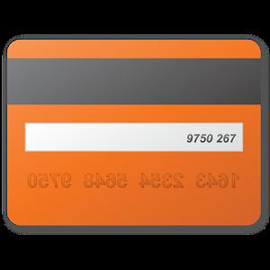 银行卡汇率 1.2.2