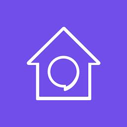 HomeTime 2.1.09