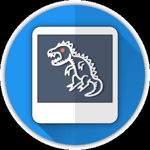 Picturesaurus for Reddit 1.0.2