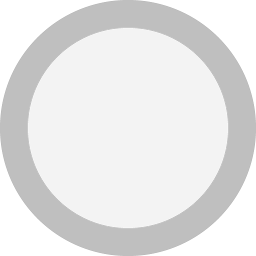 悬浮球1.3.31
