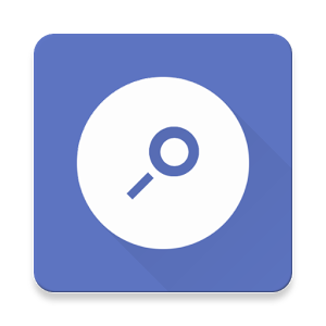 Search Everything Lite 1.0.2