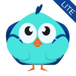 旅鸟地图Lite