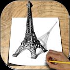 3D画:Draw 3D