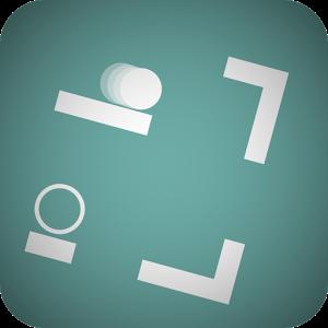 旋转:Rotation 1.14