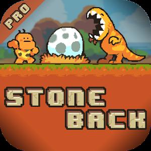 石器时代:StoneB...