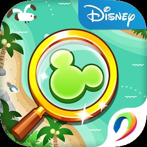 迪士尼找茬:Disney Catch Catch 3.1