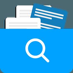 快找文件管理 1.0.4