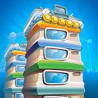 口袋大楼:Pocket Tower 1.6.9