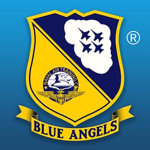 蓝天使特技飞行队模拟:Blue Angels - Aerobatic Sim 1