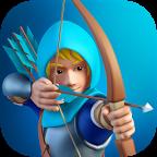 小小弓箭手:Tiny Archers