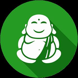 Buddha for reddit 1.1