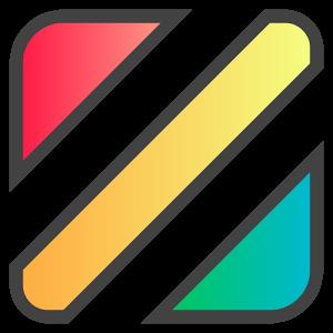 Griddy图标包 1.5