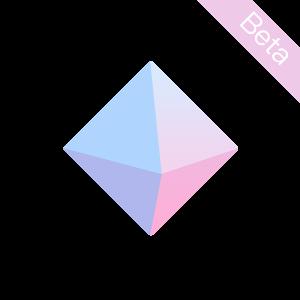 拼图酱Beta 1.2.0