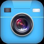 高清摄像:HD Camera 1.5.3