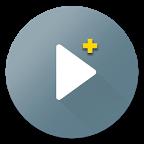 Player+ 音乐播放器 1.1