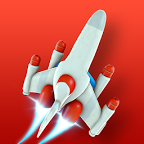 银河战役:Galaga Wars 1.3.1