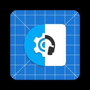 图标包制作器:Iconstructor