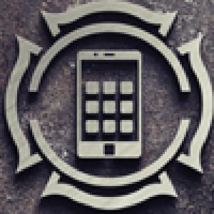 空间机器:Space Machine 1.9