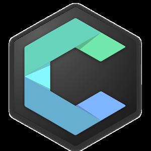 Crystal 1.0.2