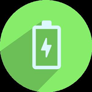 电量提醒:Battery Alarm 2.1