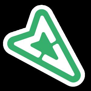 Mapillary 2.42