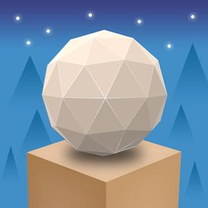 迷失的滚球:Poly and the Marble Maze 1.1.4