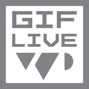 GIF壁纸:GIF Liv...