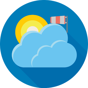 世界天气:Weather Meteo World 1