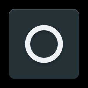 Navigate - CMTE Theme Donate 1.2