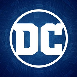 DC All Access 1.14