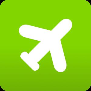 玩够旅行:Wego Flights&Hotels 4.4.2