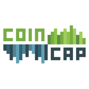 CoinCap.io 1.03