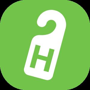 Hotellook酒店预订 2.1.2.58