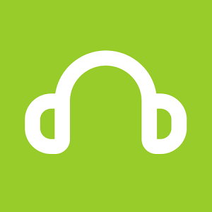 Earbits音乐发现
