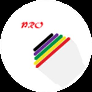 ColorfulZooper Pro挂件包 1
