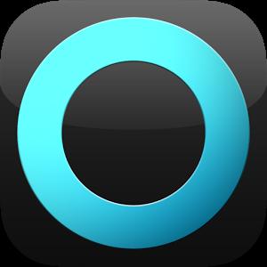 时间日志Lite:Timelog Lite1.6.5