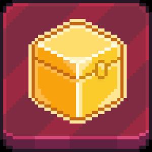 顺序拆盒:Unbox 1.1.6