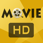 Movie HD 4.4.0