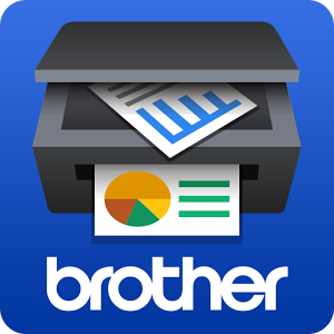 Brother iPrint&...