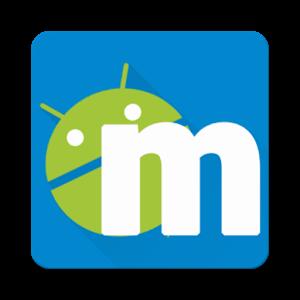 MatCon 1.4