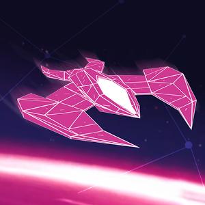 脱离宇宙:Escape from Universe 2.3.0