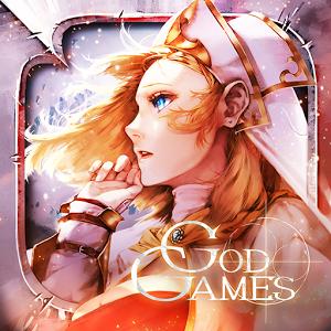 封神战役:GODGAMES3.1.006